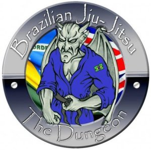 bjj-dungeon logo